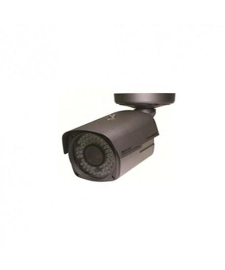 Camera Huviron SK-P661/HT21AIP/ZF nhập khẩu chính hãng