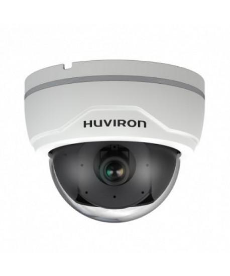 Camera hồng ngoại Analog Huviron SK-VC60P