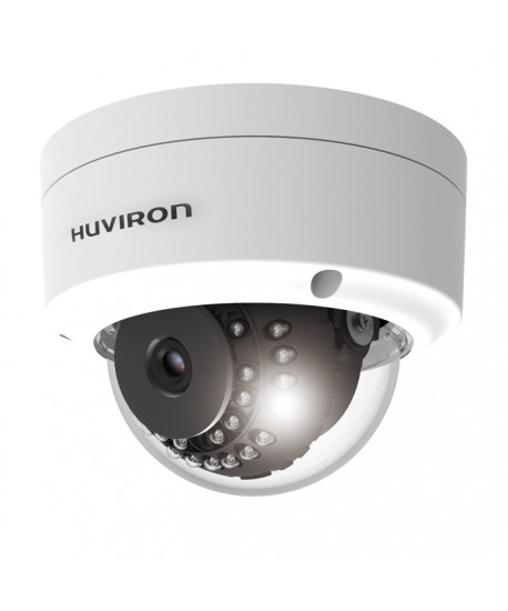 Camera Huviron SK-VC81IR/HT22P
