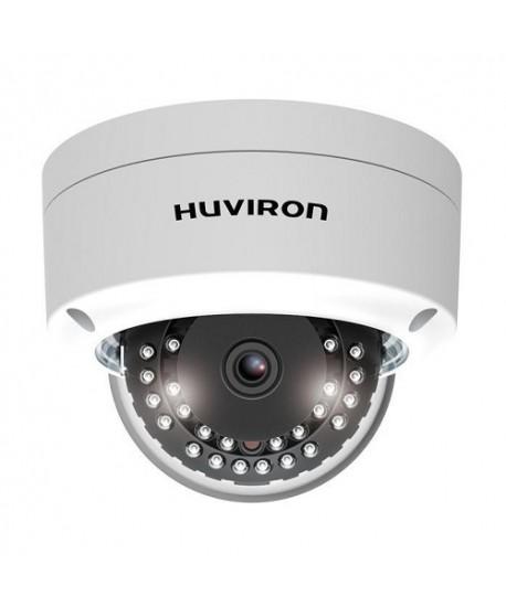 Camera Huviron SK-VC81IR/M446P