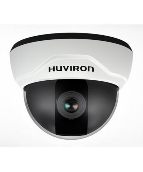 Camera quan sát bán cầu Huviron SK-DC80/MS17P