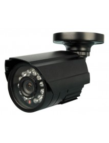 Camera hồng ngoại Analog Huviron SK-P564/MS19P