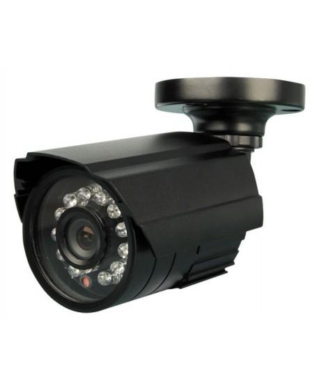 Camera thân hồng ngoại SK-P564-M446P