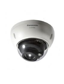 Camera HD-CVI bán cầu hồng ngoại Panasonic K-EF134L01E