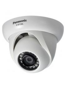 Camera HD-CVI bán cầu hồng ngoại Panasonic K-EF134L02AE