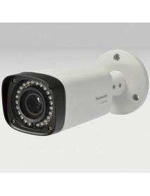 Camera IP ống kính hồng ngoại Panasonic K-EW114L01E