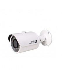 Camera IP ống kính hồng ngoại Panasonic K-EW114L06AE