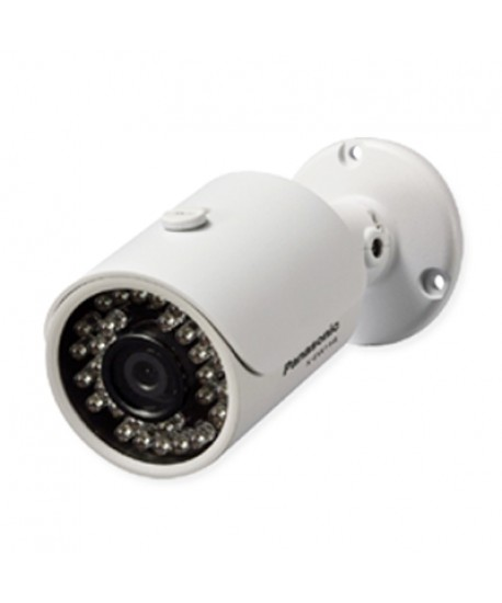 CAMERA IP PANASONIC K-EW214L03E