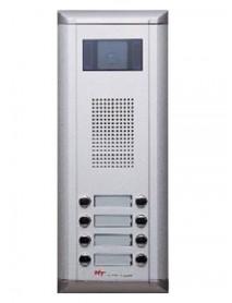 Nút ấn cho nhiều phòng HCC-608