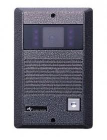 Chuông cửa HCC-C300