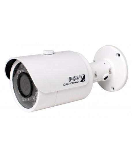 Camera HFW1100S