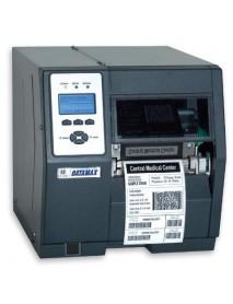 Máy in mã vạch Datamax-O'Neil I Class I-4212e Mark II
