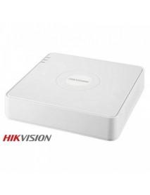 ĐẦU GHI 4 KÊNH HDTVI HIKVISION PLUS HKD-7108K1-S1N2