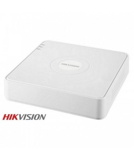 ĐẦU GHI HÌNH 4 KÊNH TURBO HD 3.0 HIKVISION HIK-7108SH-F1