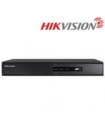 ĐẦU GHI 4 KÊNH TURBO HD 3.0 HIKVISION PLUS HKD-7208K1-S1N2