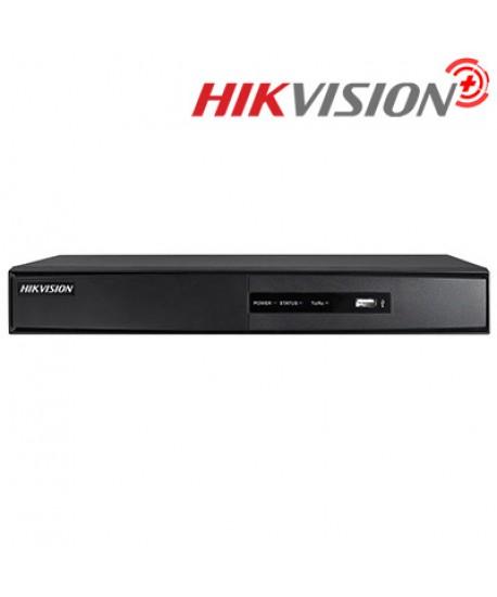 ĐẦU GHI 16 KÊNH TURBO HD 3.0 HIKVISION PLUS HKD-7216K2-S2N2