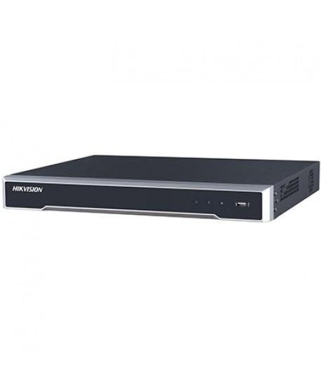 Đầu ghi hình  32 kênhTurbo HD DVR  (Cao cấp) SH-DVR332C-SH