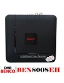 Đầu ghi hình BEN-8004EH