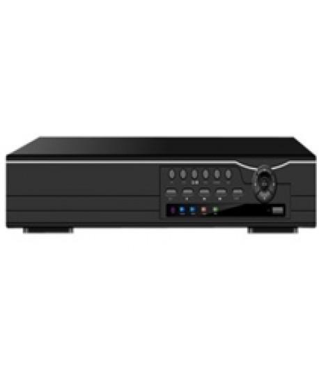 Đầu ghi hình 32 kênh BEN-8024HD