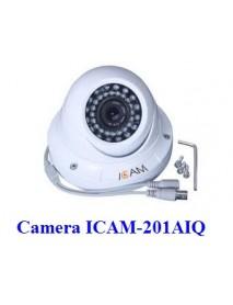 ICAM-201AIQ