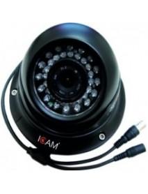 ICAM-211AIQ