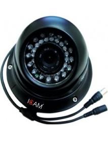 ICAM-212AIQ