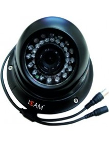 ICAM-212IQ