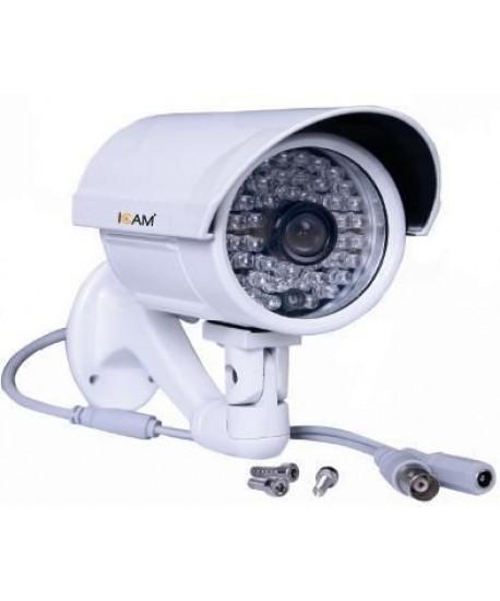 ICAM-302AIQ