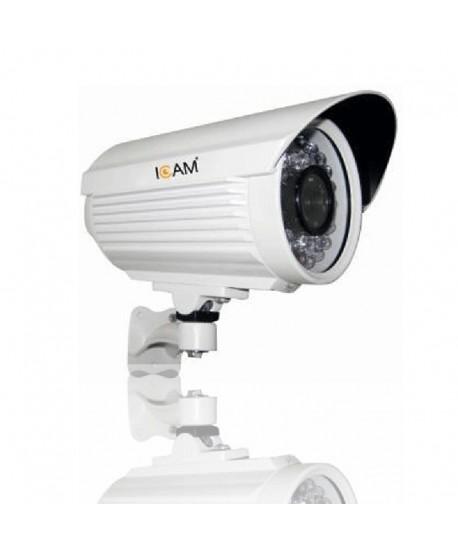 ICAM-402IQ