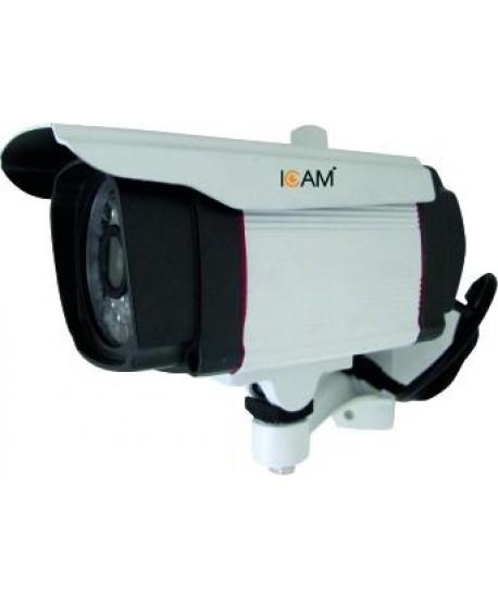 ICAM-411IQ