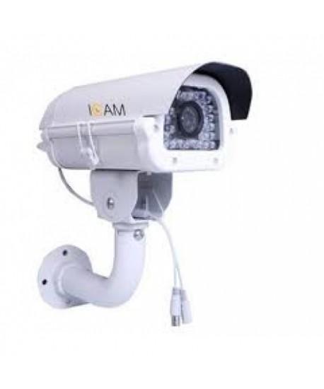 ICAM-601AIQ