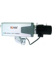 ICAM-801AIQ