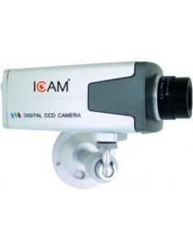 ICAM-801IQ