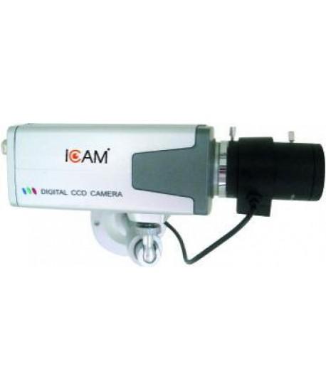 ICAM-802AIQ