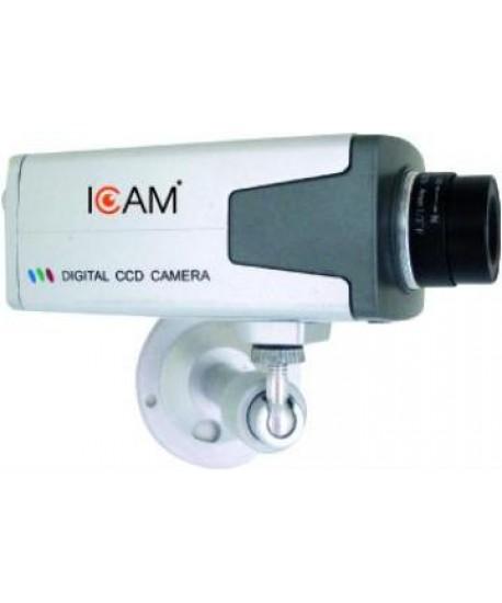 ICAM-802IQ