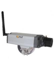 ICAM-IP 901IQ