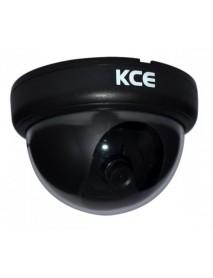 KCE-D110