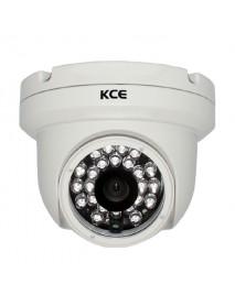 KCE-DI1145V