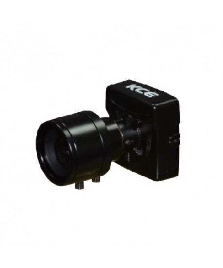 KCE-M110V