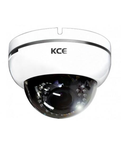 KCE-NDI1130V