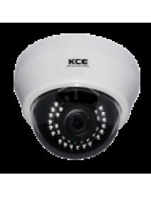 KCE-NDTI1130D
