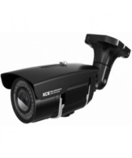 KCE-SBTI1145D