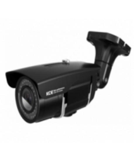 KCE-SBTI1150D
