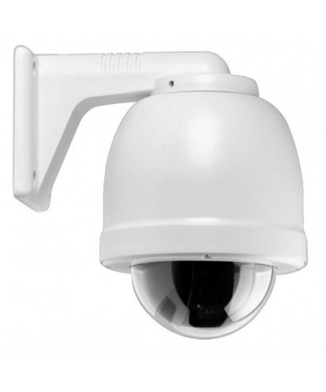 KCE-SPD360