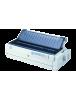 Máy in kim Epson LQ-2180