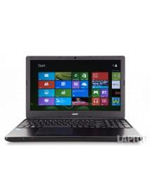 Acer Aspire  E1 432 NX.MGCSV.001