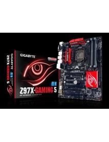 GA Z97X-Gaming 5