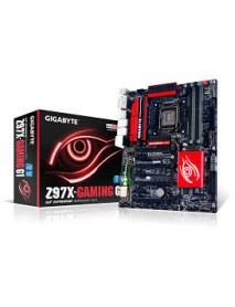GA Z97X-Gaming G1