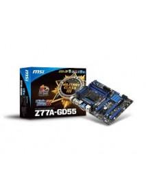 Z77A-GD55