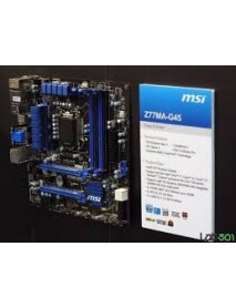 Z77MA-G45